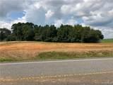 4549 Robert Cardinal Airport Road - Photo 4