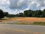 4549 Robert Cardinal Airport Road - Photo 5