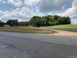 4549 Robert Cardinal Airport Road - Photo 6