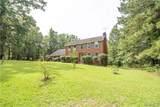 11351 Mount Vernon Drive - Photo 1