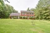 11351 Mount Vernon Drive - Photo 2