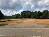 4539 Robert Cardinal Airport Road - Photo 1