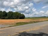 4539 Robert Cardinal Airport Road - Photo 2