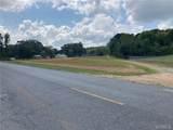 4539 Robert Cardinal Airport Road - Photo 8