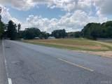 4539 Robert Cardinal Airport Road - Photo 9