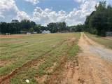 4529 Robert Cardinal Airport Road - Photo 11