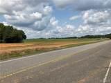 4529 Robert Cardinal Airport Road - Photo 3