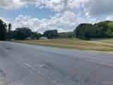 4529 Robert Cardinal Airport Road - Photo 7