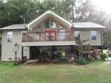 989 Cypress Cove Road - Photo 1
