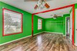 5413 Old Cottondale Road - Photo 18