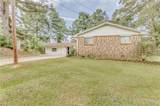 5413 Old Cottondale Road - Photo 2