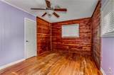 5413 Old Cottondale Road - Photo 20