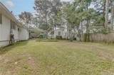 5413 Old Cottondale Road - Photo 24