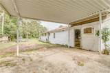 5413 Old Cottondale Road - Photo 3