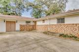 5413 Old Cottondale Road - Photo 4