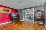 5413 Old Cottondale Road - Photo 8