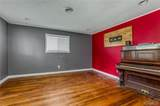 5413 Old Cottondale Road - Photo 9