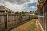 3331 Willow Ridge Lane - Photo 28