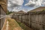 3331 Willow Ridge Lane - Photo 30