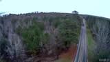0 Highway 60 Highway - Photo 1
