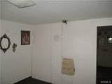 293 Searcy Street - Photo 10
