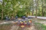 1235 Claymont Parkway - Photo 42