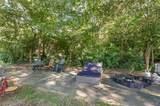 1235 Claymont Parkway - Photo 43
