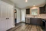 4394 Easthaven Circle - Photo 10