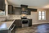 4394 Easthaven Circle - Photo 11