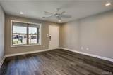 4394 Easthaven Circle - Photo 4