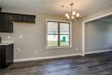 4394 Easthaven Circle - Photo 7