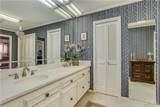 2728 Woodland Hills Dr - Photo 24