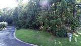 1 Lakewood Circle - Photo 3