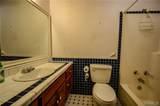 11242 Lake Robinwood Road - Photo 12
