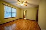 11242 Lake Robinwood Road - Photo 17