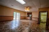 11242 Lake Robinwood Road - Photo 19
