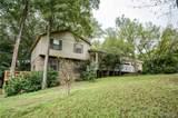 11242 Lake Robinwood Road - Photo 2