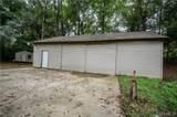 11242 Lake Robinwood Road - Photo 26