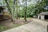 11242 Lake Robinwood Road - Photo 29