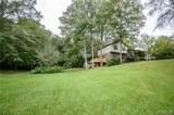 11242 Lake Robinwood Road - Photo 31