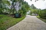 11242 Lake Robinwood Road - Photo 33