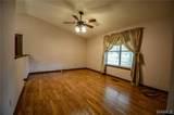 11242 Lake Robinwood Road - Photo 5