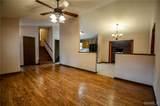 11242 Lake Robinwood Road - Photo 6