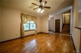 11242 Lake Robinwood Road - Photo 7