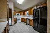 11242 Lake Robinwood Road - Photo 9