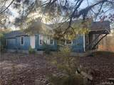 12641 Bone Camp Road - Photo 1