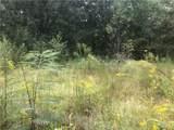 12641 Bone Camp Road - Photo 14