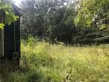 12641 Bone Camp Road - Photo 17