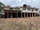 412 Kirkwood Drive - Photo 6