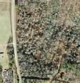 13655-13699 Bone Camp Road - Photo 1